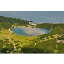 SPA Holiday in Bulgaria - 8 days / 7 nights on FB