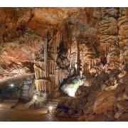 """Еднодневна екскурзия пещера Съева дупка и панорама """"Плевенска епопея 1877 г."""""""